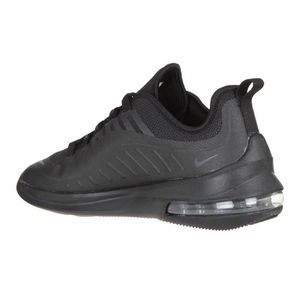 new product 9a0fd 29ece ... BASKET NIKE Baskets Air Max Axis - Homme ...