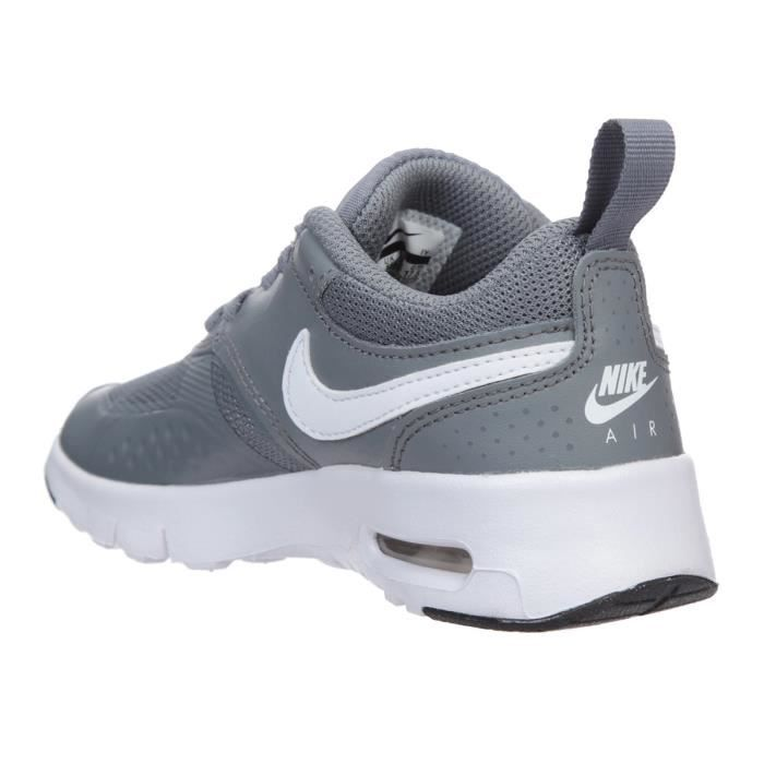 NIKE Baskets Air Max Vision Chaussures Enfant tFRnU0y