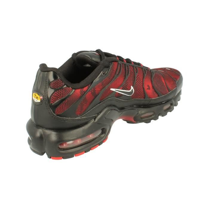 Nike Air Max Plus Gpx Hommes Running Trainers 844873 Sneakers Chaussures 004 8vG5FUTLC