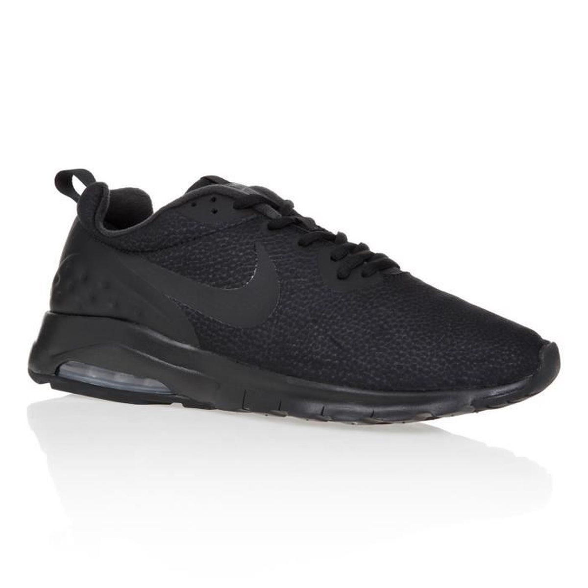 nike air max motion low homme