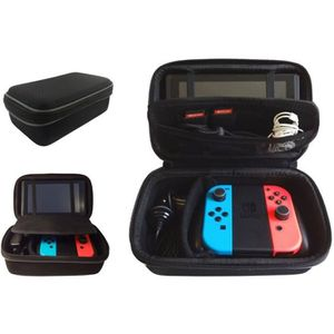 Pochette nintendo switch achat vente pochette nintendo for Housse nintendo switch