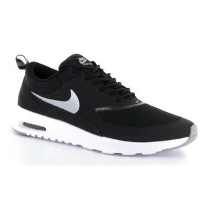 nike air max thea soldes femme