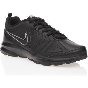 CHAUSSURES DE FITNESS NIKE Chaussures Sportswear T-lite Homme