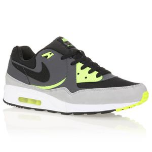 air max light homme