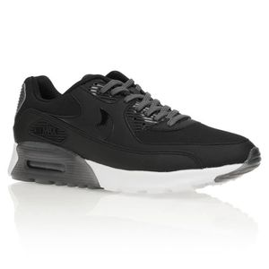 BASKET NIKE Baskets Air Max 90 Ultra Essentiel Chaussures