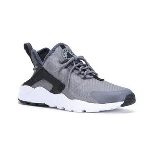 more photos d569f 2bf12 BASKET NIKE Baskets Air Huarache Run Ultra Chaussures Fem