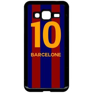 samsung galaxy j3 coque barcelone