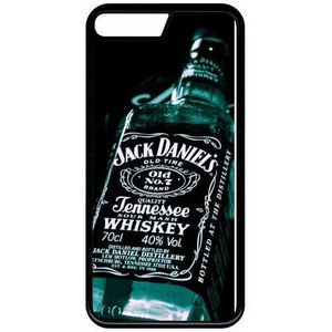 coque iphone 8 jack