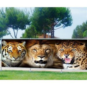animaux decoration de jardin achat vente animaux decoration de jardin pas cher cdiscount. Black Bedroom Furniture Sets. Home Design Ideas