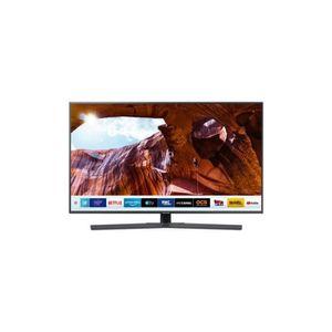 Téléviseur LED SAMSUNG TV LED UE55RU7405 • TV LED • Téléviseur