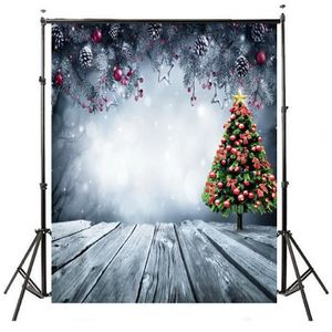 FOND DE STUDIO TEMPSA 1.5*2.1m Toile de Fond Photo Backdrop Photo