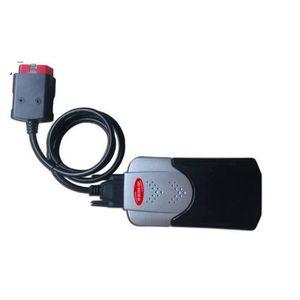 Fydun Outil de Diagnostic dappareil de Contr/ôle de R/éparation de Moteur de M/écanicien Automatique de Cylindre de Moteur de St/éthoscope