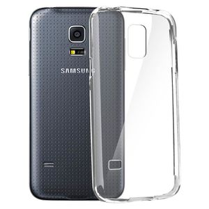 Housses Accessoires Protection Samsung Galaxy S5 Achat Vente