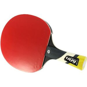 Tennis de table achat vente tennis de table pas cher for Table ping pong exterieur pas cher