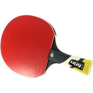 RAQUETTE TENNIS DE T. CORNILLEAU Raquette Tennis de Table Ping Pong Bois