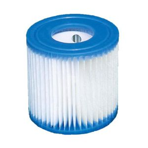 TRAITEMENT - DOSAGE  INTEX Cartouche de filtration H