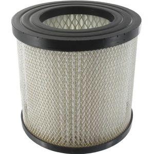 ASPIRATEUR - SOUFFLEUR JARDIN 14082 PRATIC Filtre aspirateur pour aspirat