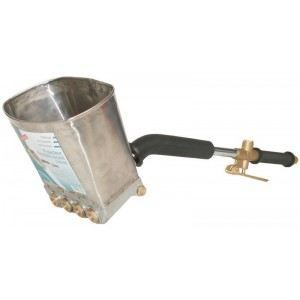 pistolet a crepir achat vente pistolet a crepir pas. Black Bedroom Furniture Sets. Home Design Ideas