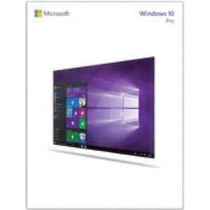 UTILITAIRE À TÉLÉCHARGER Utilitaire PC- Microsoft Windows 10 Pro-(PC en Tél