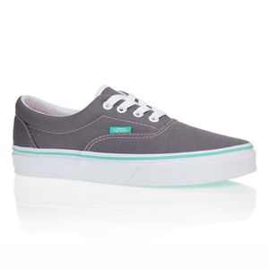 Baskets U Era Vans Baskets basses basses 4qOYT