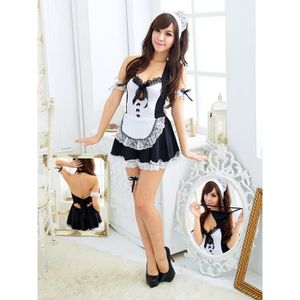 sexy maid video sexy warror chatte