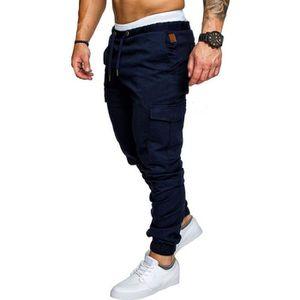 noir REDCAMP Pantalon imperm/éable unisexe pour homme et femme Pantalon de pluie l/éger avec jambe zipp/ée pour le camping la randonn/ée