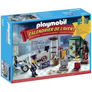 playmobil achat vente playmobil pas cher black friday le 24 11 cdiscount. Black Bedroom Furniture Sets. Home Design Ideas