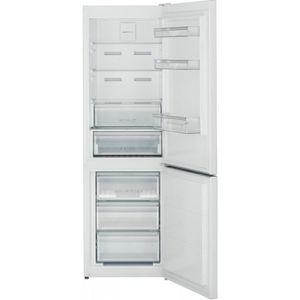 Raccorder le réfrigérateur ligne d'eau PEX gardien datant connexion