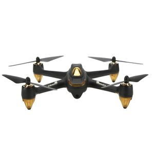 DRONE RC Quadcopter drone Hubsan H501S X 4 5.8 G FPV 108
