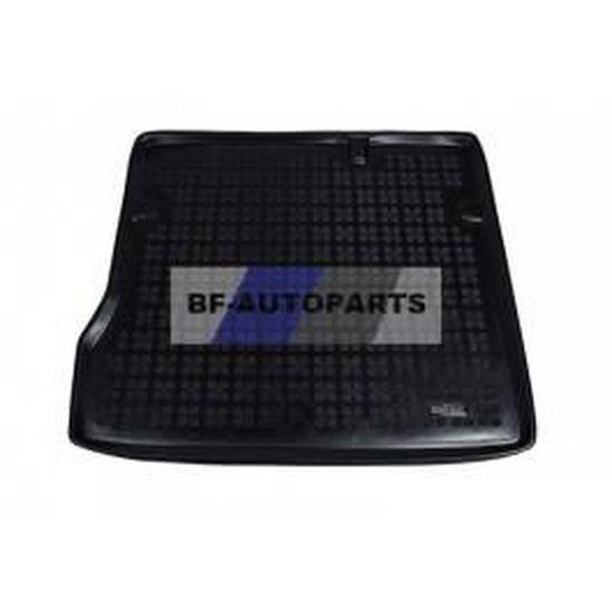 Tapis bac de protection de coffre Dacia Duster neuf