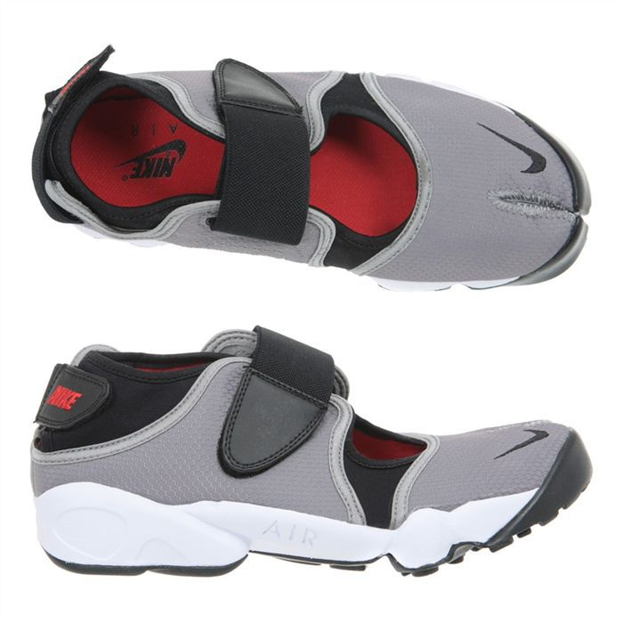 nike air rift homme homme achat vente nike air rift homme homme pas cher cdiscount