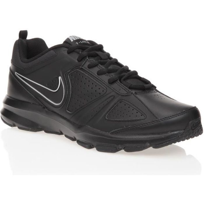 NIKE Chaussures Sportswear T-lite Homme