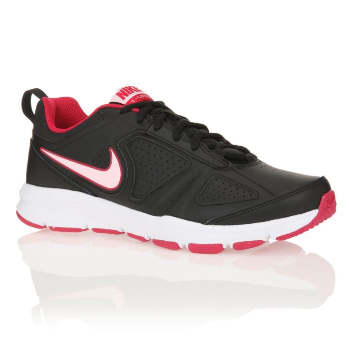nike femme chaussures t