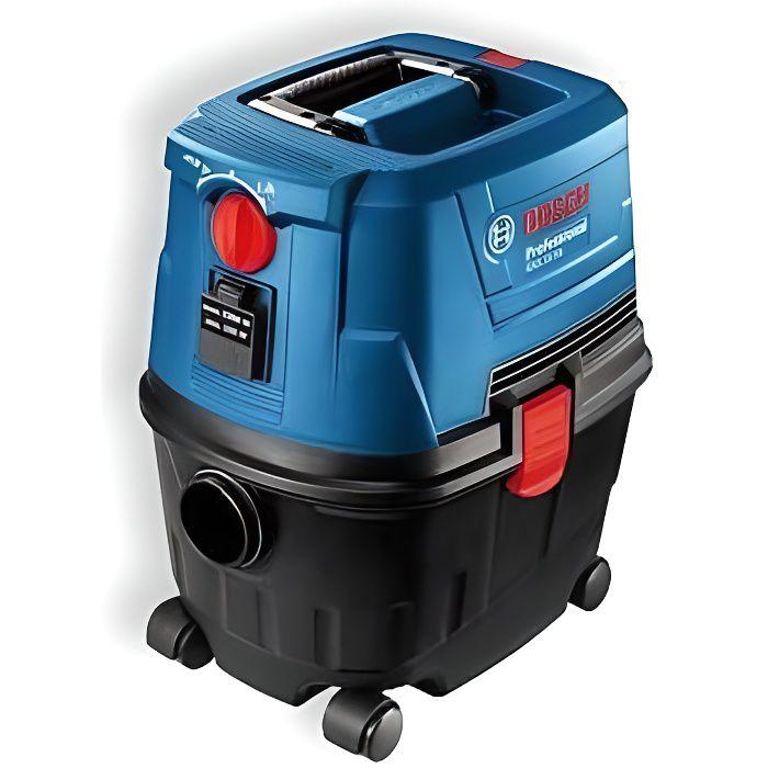 Aspirateur universel Bosch GAS 15 PS