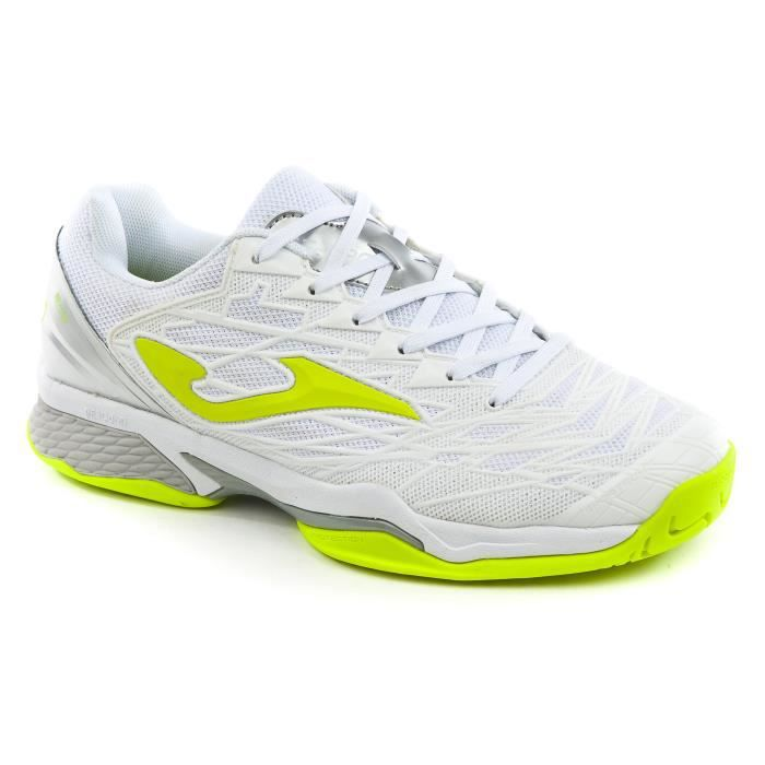 Chaussures de tennis femme Joma Ace pro 802 AC
