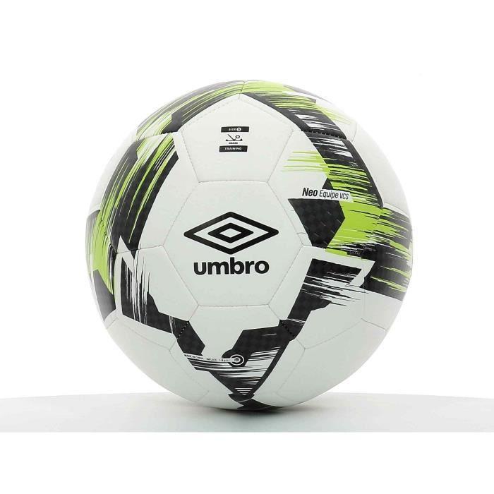 Ballon Umbro Neo Equipe