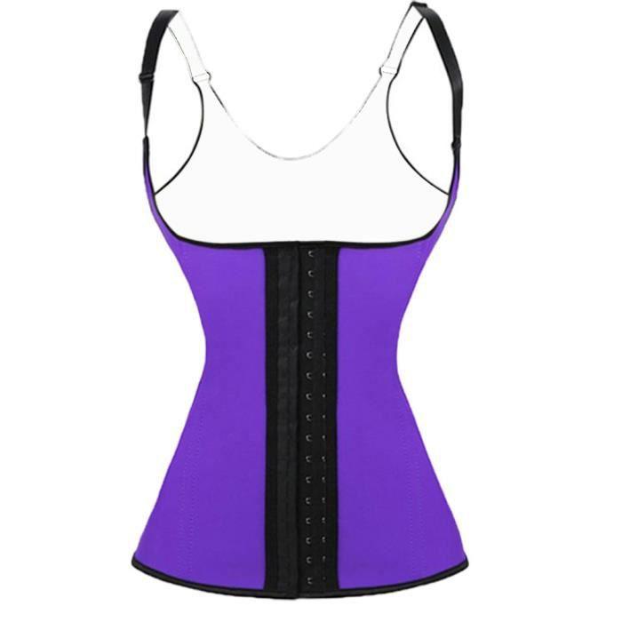 Sexy Femme Corset Minceur Lingerie Sculptante Bretelles Adjustable Latex Serré Taille Ventre Ceinture en Acier- Taille M(Violet)-QIFULL-88965639-33.88-QIF8884161388007-QIF8884161388007-88965639-https://www.cdiscount.com/pret-a-porter/lingerie-feminine/sexy-femme-corset-minceur-lingerie-sculptante-bre/f-1130504-qif8884161388007.html?idOffre=88965639-0.0-false-false-24873-Qifull-84.7-50.82-----60.0-0-true-33.88 BRICOLAGE-CUISINE - SDB - PLOMBERIE-SALLE DE BAIN - WC-new-RESERVOIR WC Longueur totale: approx.114mm / 4.49inch. Longueur de la tige: approx.70mm / 2.76 inch♥ Compatible avec la plupart des toilettes à double chasse avec un trou de 38 mm dans le couvercle du réservoir.♥ Facile à installer et durable pour une utilisation.♥ Une charnière de toilette merveilleuse et pratique à -in stock-3241207262588-http://www.cdiscount.com/pdt2/5/8/8/1/700x700/WIN3241207262588.jpg-ROSENICE 114mm double chasse de remplacement Durable boutons poussoirs de toilette réservoir d'eau de bouton RESERVOIR WC-WINOMO-623613115-7.74-WIN3241207262588-WIN3241207262588-623613115-https://www.cdiscount.com/bricolage/sanitaire-salle-de-bain/rosenice-114mm-double-chasse-de-remplacement-durab/f-166100505-win3241207262588.html?idOffre=623613115-0.0-false-false-24873-Qifull-19.35-11.61-----60.0-0-true-7.74 SPORT-OUTDOOR - ÉTÉ-CHASSE-new-SAC DE CHASSE - CARNIER - PORTE-GIBIER -in stock-3032389872760-http://www.cdiscount.com/pdt2/7/6/0/1/700x700/QIF3032389872760.jpg-Système MOLLE Sac à dos de rangement à multifonction de grande capacité à de camping en SAC DE CHASSE - CARNIER - PORTE-GIBIER-QIFULL-625562904-42.14-QIF3032389872760-QIF3032389872760-625562904-https://www.cdiscount.com/le-sport/chasse/systeme-molle-sac-a-dos-de-rangement-a-multifoncti/f-12106-qif3032389872760.html?idOffre=625562904-0.0-false-false-24873-Qifull-84.28-42.14-----50.0-0-true-42.14 SPORT-MOBILITE-ACCESSOIRES CYCLES-new-ECLAIRAGE POUR CYCLE Jetez une lumière vive sur le chemin dans l'obscurité et profitez de votre promenade en