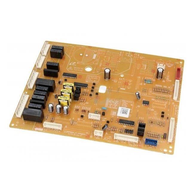 Samsung DA92-00406A Module de puissance réfrigérateur