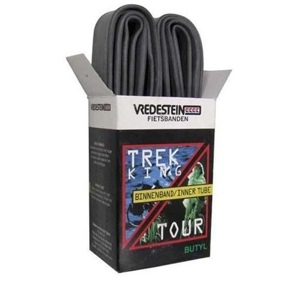 Chambres à air vtt Vredestein Mtb Tube 26/27.5 …