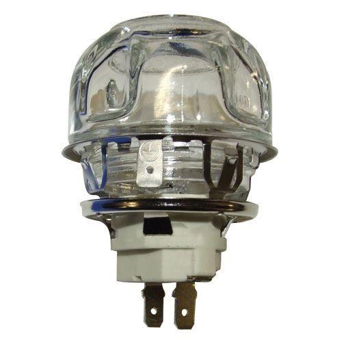 480121101148. LAMPE HALOGENE 40 W
