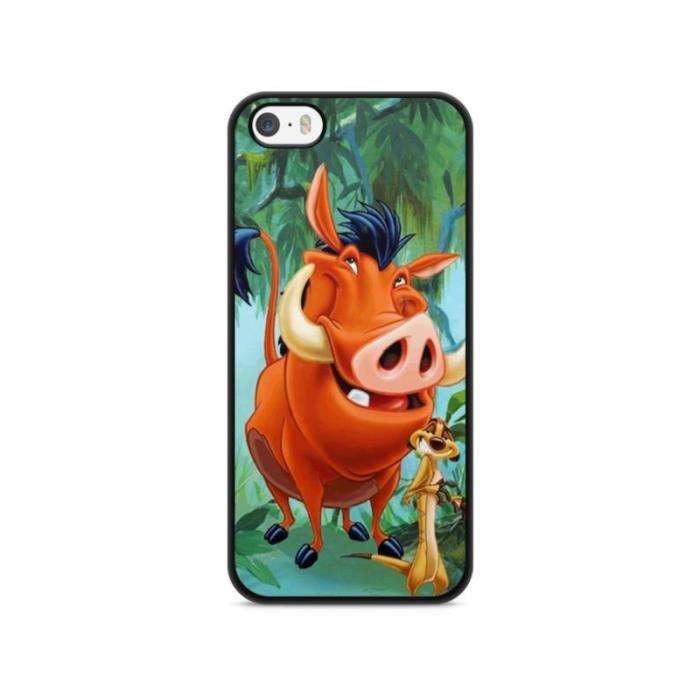 iphone 7 coque simba