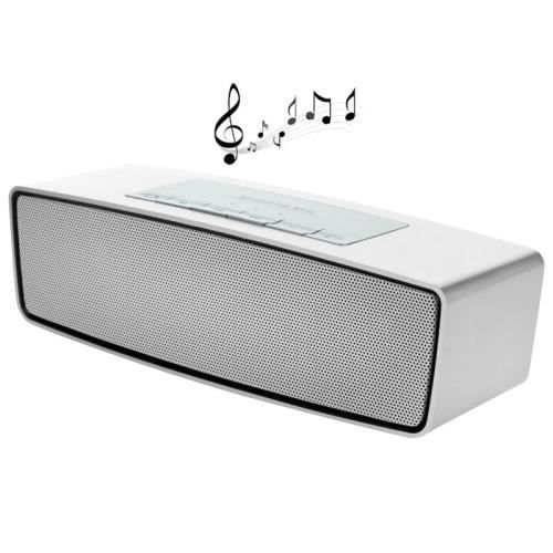 enceinte bluetooth soundlink enceintes bluetooth prix pas cher soldes d t cdiscount. Black Bedroom Furniture Sets. Home Design Ideas