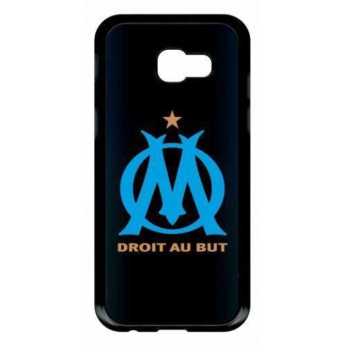 coque samsung a5 2017 football
