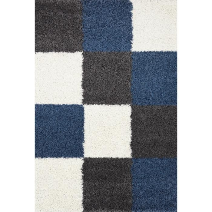 carrelage design tapis bleu et gris moderne design pour carrelage de sol et rev tement de tapis. Black Bedroom Furniture Sets. Home Design Ideas