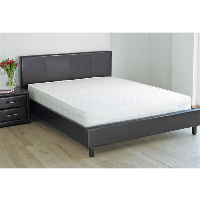 liste d 39 envies de noa c matelas anniversaire joyeux top moumoute. Black Bedroom Furniture Sets. Home Design Ideas