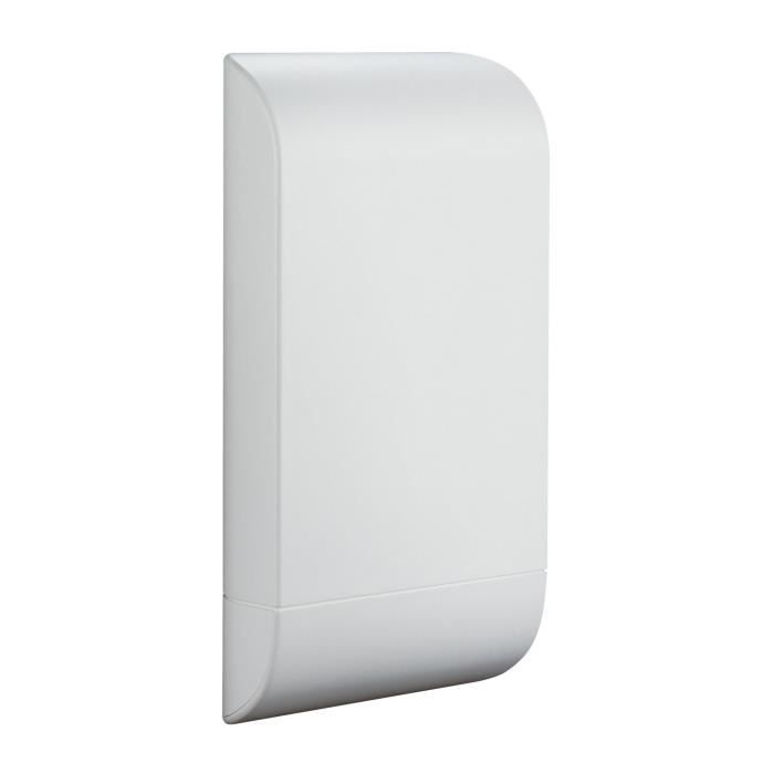 D link point d 39 acc s ext rieur poe dap 3310 prix pas for Point d acces wifi exterieur