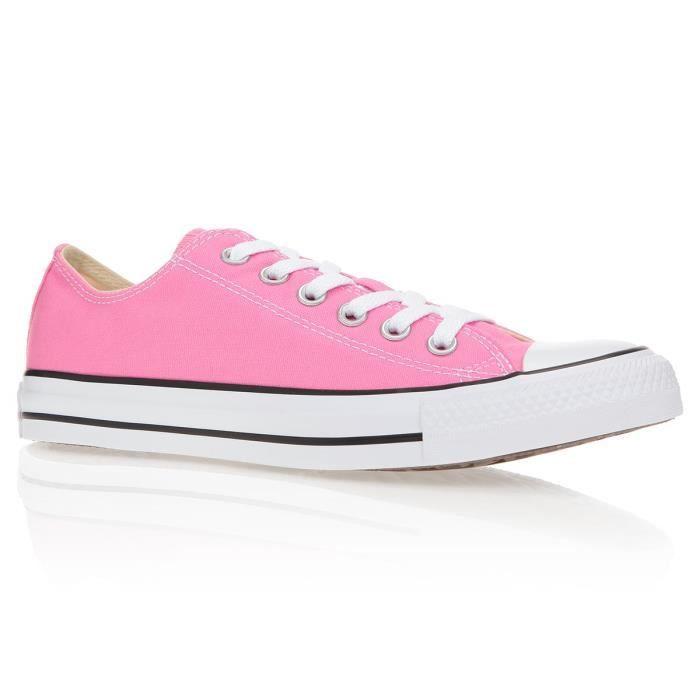 chaussures femmes converse
