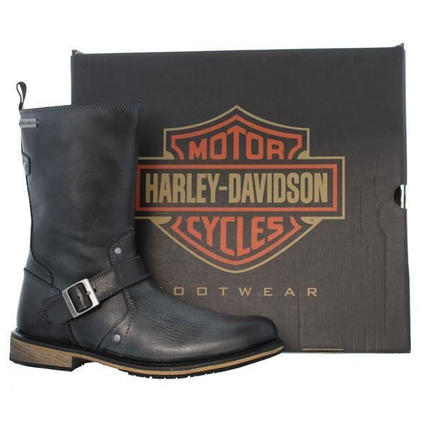 chaussures harley davidson pas cher. Black Bedroom Furniture Sets. Home Design Ideas