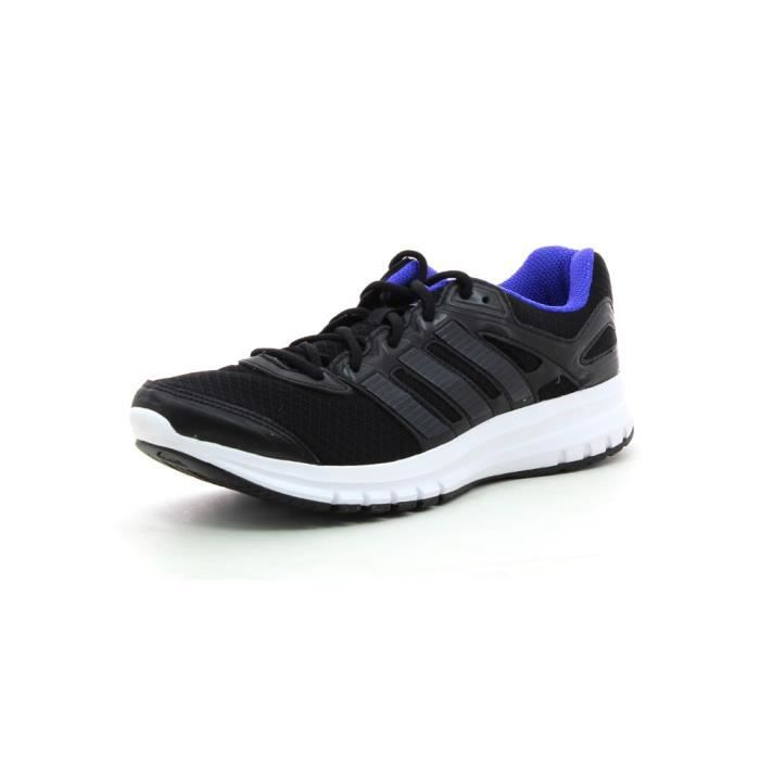 check out 011ef 961c9 Chaussures de running Adidas Duramo 6