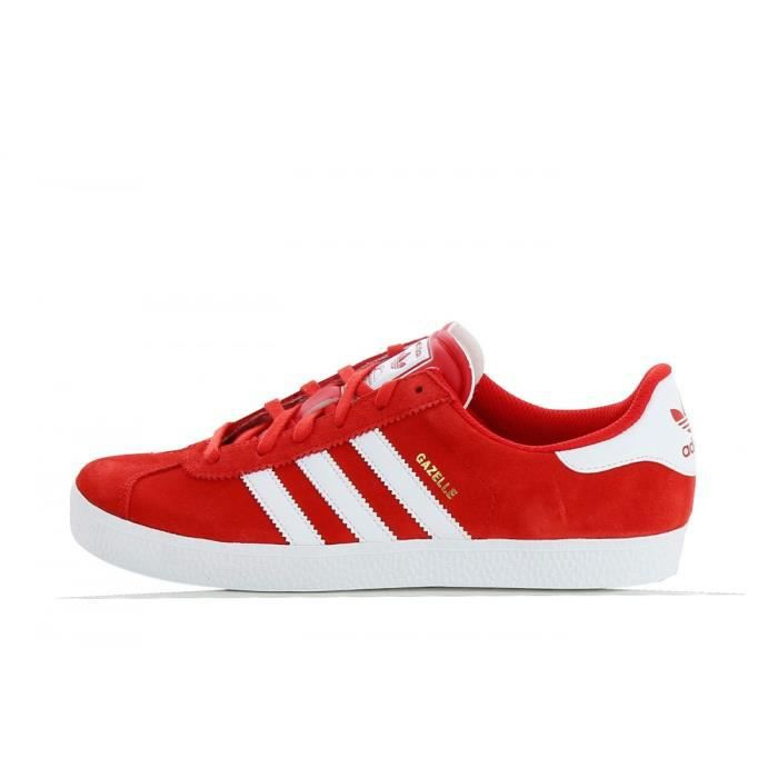 S74758 Junior Originals Basket 2 Gazelle Adidas qxXwSpP